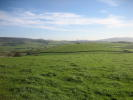 3.339 Farm Land for sale