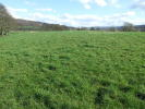 Farm Land in 13.080 Hectares (32.32...