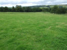 Farm Land in 4.14 Hectares (10.23 for sale