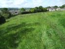Farm Land for sale in 4.763 Hectares (11.77...