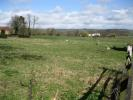Farm Land for sale in 0.49 hectares (1.21...