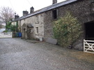 4 bedroom Character Property in Lane House Farm Mewith...