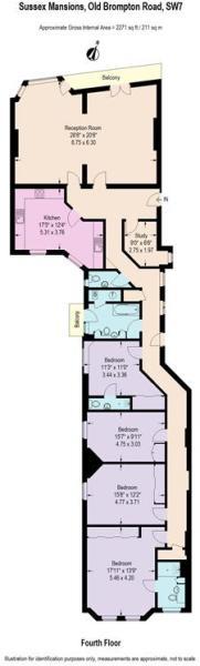 Floor plan (jpg)