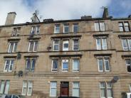 Flat to rent in Cumbernauld Road, Glasgow