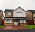 Mathieson Crescent Detached Villa to rent