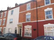 3 bedroom Terraced property in The Mounts Northampton...