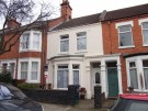 House Share in Bostock Avenue, Abington...