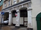 Town Centre Northampton Shop to rent
