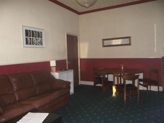 Lounge - Addit...