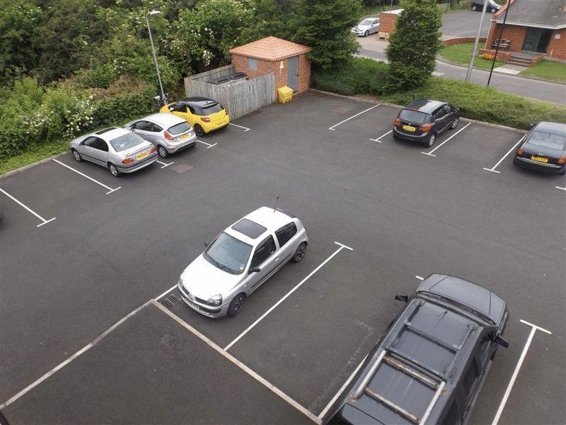 Parking Facili...