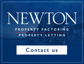 Get brand editions for Newton Property Management, Glasgow