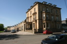 Photo of Lancaster Crescent,