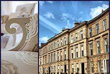 Newton Property Management, Glasgow