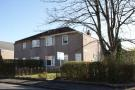 2 bed Flat to rent in Glencroft Road...