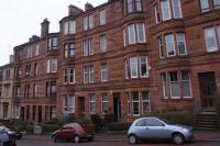 1 bed Flat in Thornwood Avenue...
