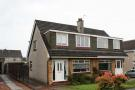 3 bed semi detached house to rent in Dalwhinnie Avenue...