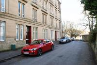 1 bed Flat to rent in Kilmailing Road...