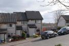 2 bed Terraced home to rent in Kirkton Road, Cambuslang...