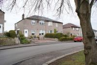 2 bedroom Flat to rent in Glencroft Road...