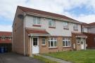 3 bedroom semi detached home in Newton Avenue...