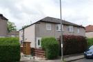 2 bedroom Flat in Ashcroft Drive...