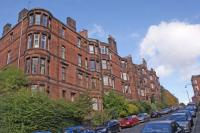 Yarrow Gardens Flat to rent