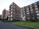 Apartment to rent in Kelvin Court, Kelvinside...