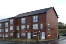 4 bedroom Town House in Birgidale Road...