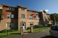 1 bedroom Flat to rent in Old Shettleston Road...
