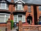 1 bed Apartment to rent in Richmond Avenue...