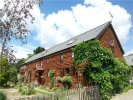 property for sale in Ashford Bowdler, Ludlow, Shropshire