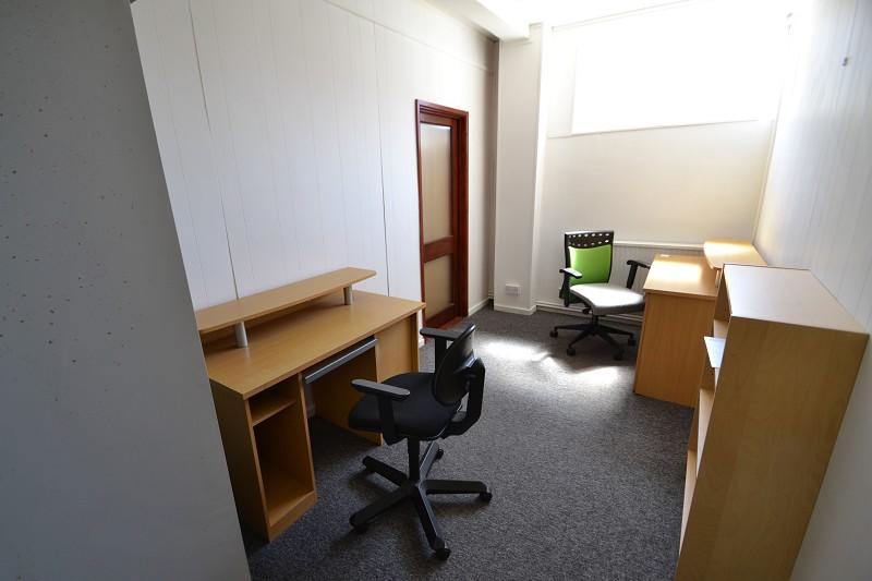 Office room 11
