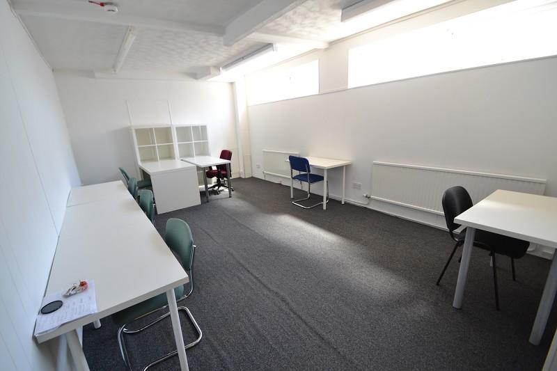 Office Room 2