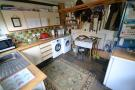 Boot Room/Utility Room