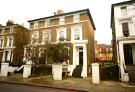 5 bed property in Gunter Grove, London