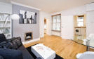 1 bed Flat in Chapter Street