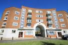 property for sale in Chertsey Court, Clifford Avenue, London