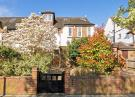 5 bedroom house in Hertford Avenue...