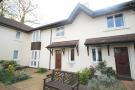 2 bed house for sale in Sheridan Place, Barnes