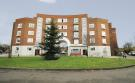 Flat for sale in Chertsey Court, Mortlake