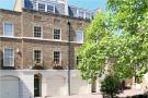 4 bed house in Ormonde Place, London