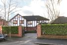 5 bed Detached property for sale in Lancaster Grove...
