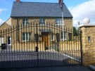 2 bed new development for sale in Prigg Lane...