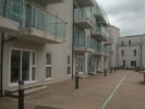 3 bedroom Apartment in Windsor Close, Northwood...