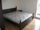 2 bed Flat to rent in Clayton Road, Hayes, UB3