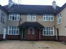 2 bed Ground Maisonette to rent in Pinner Road, Northwood...