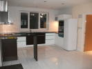 5 bedroom new property in Alison Close, Eastcote...