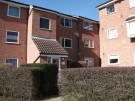 Flat to rent in Aylsham Drive, Ickenham...