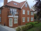3 bedroom Ground Flat to rent in Watford Road, Northwood...