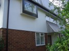 4 bed home to rent in Rickmansworth Road...
